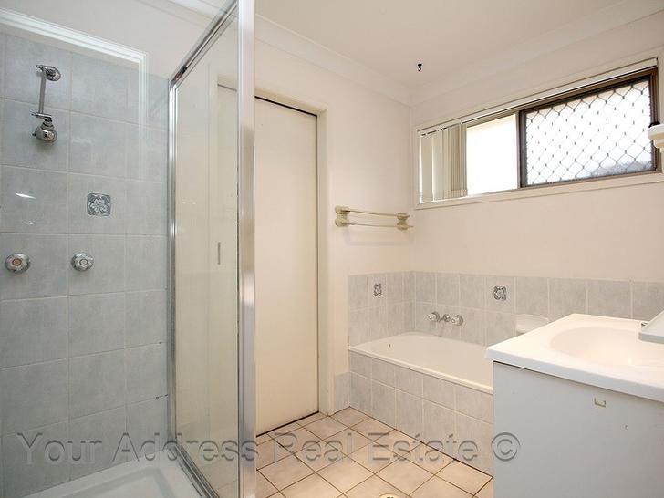 94 Flinders Crescent, Boronia Heights 4124, QLD House Photo