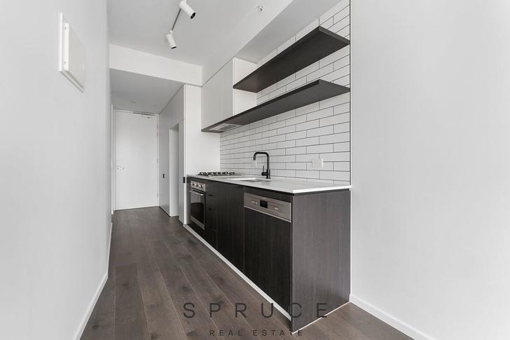302/7 Carlton Street, Prahran 3181, VIC Apartment Photo