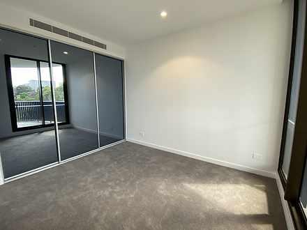 B106/80 Waterloo Road, Macquarie Park 2113, NSW Apartment Photo