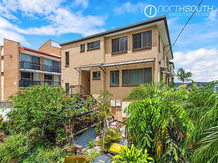 2/27 Crowther, West End 4101, QLD Apartment Photo