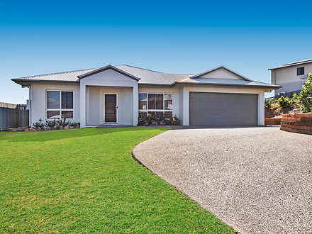 6 Windarra Avenue, Douglas 4814, QLD House Photo