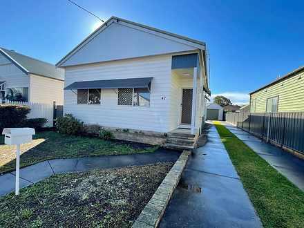 47 Victoria Street, New Lambton 2305, NSW House Photo