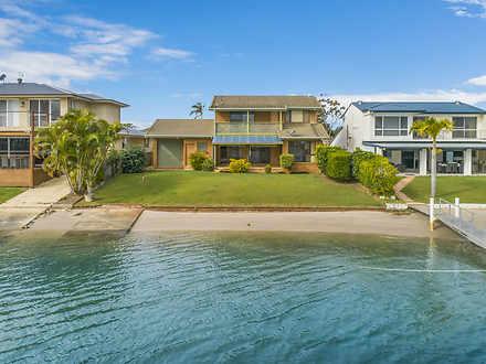 29 Melaleuca Drive, Yamba 2464, NSW House Photo