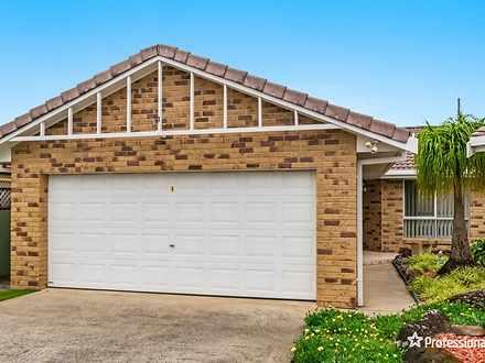 1/5 Elle Place, Ballina 2478, NSW House Photo