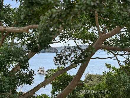 51/5-7 Esplanade, Elizabeth Bay 2011, NSW Studio Photo