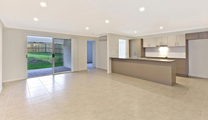 8 Brushbox Road, Cooranbong 2265, NSW House Photo