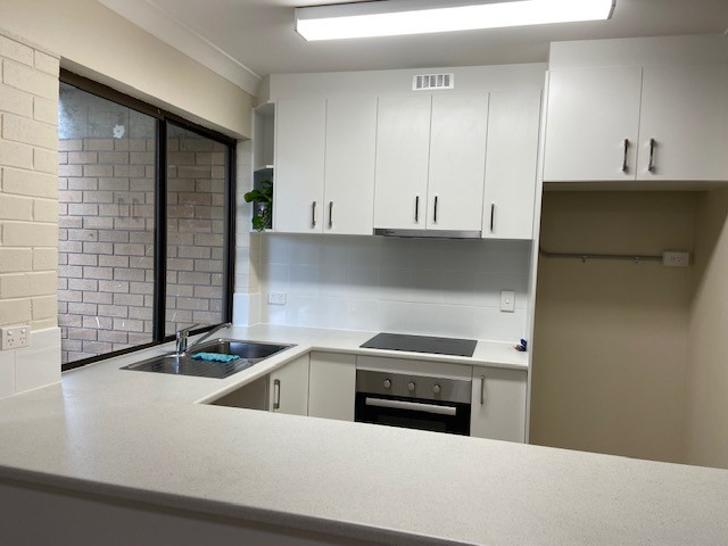 3/23 Durack Street, Moorooka 4105, QLD Unit Photo