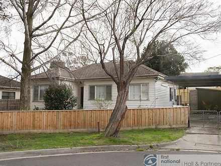 5 Hay Court, Noble Park 3174, VIC House Photo