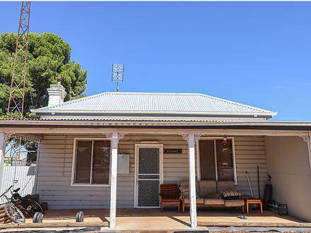 16 Maitland Street, West Wyalong 2671, NSW House Photo
