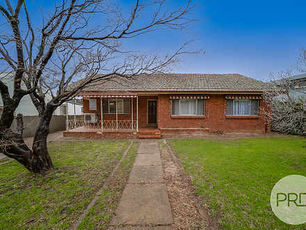193 Lake Albert Road, Kooringal 2650, NSW House Photo