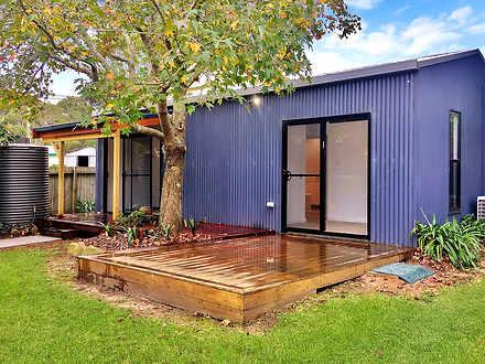 31B Murrawal Road, Wyongah 2259, NSW House Photo