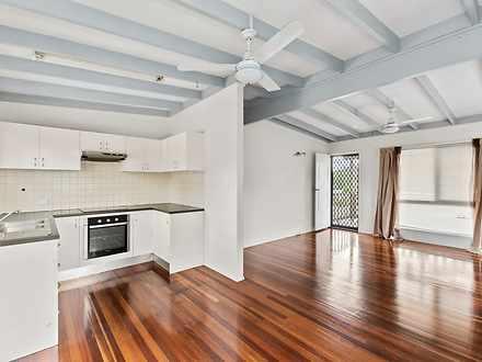 10 Kelly Street, Narangba 4504, QLD House Photo
