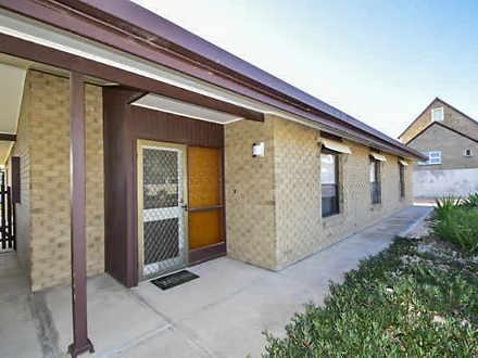 6 Philip Street, Streaky Bay 5680, SA House Photo