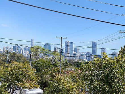 2/45 Mcilwraith Avenue, Norman Park 4170, QLD Unit Photo