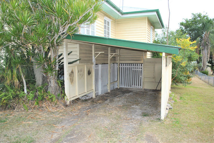 44 Alexandra Street, North Booval 4304, QLD House Photo