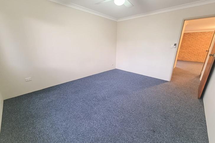 4/21 Caroline Street, Westmead 2145, NSW Unit Photo