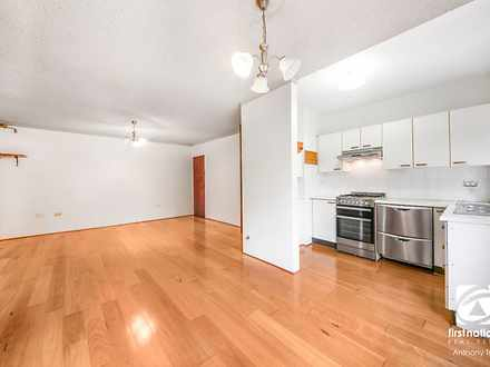 1/24-26 First Avenue, Eastwood 2122, NSW Unit Photo