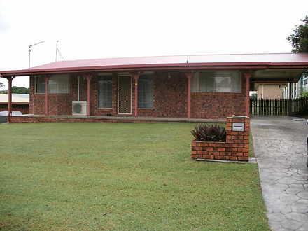 77 Aramac Drive, Clinton 4680, QLD House Photo