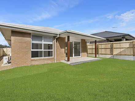 3 Forbes Court, Collingwood Park 4301, QLD House Photo