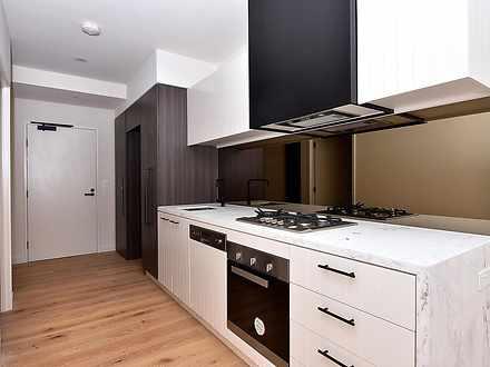 1301/868 Blackburn Road, Clayton 3168, VIC Apartment Photo