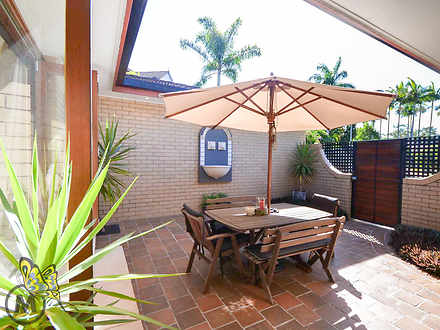 2 Chico Place, Mcdowall 4053, QLD House Photo