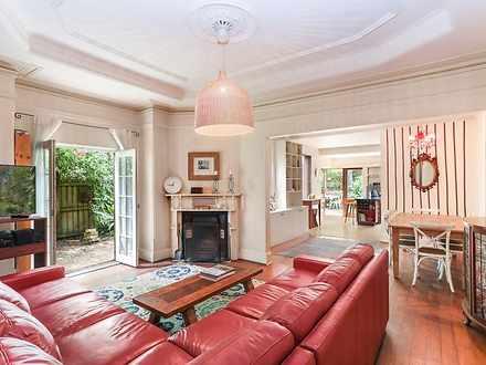 13 Abbostford Street, Kensington 2033, NSW House Photo