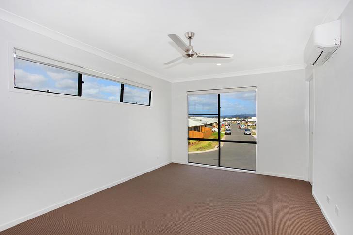 58 Olivia Crescent, Baringa 4551, QLD House Photo