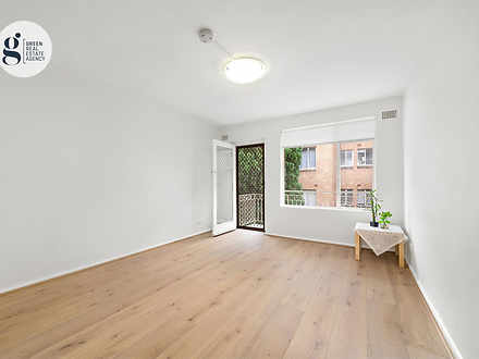 4/31 Forster Street, West Ryde 2114, NSW Unit Photo