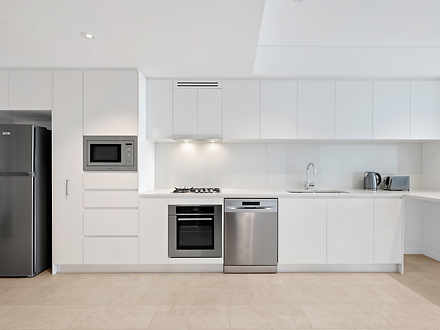4313/222 Margaret Street, Brisbane 4000, QLD Apartment Photo