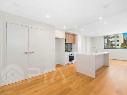 511/100 Fairway Drive, Norwest 2153, NSW Apartment Photo