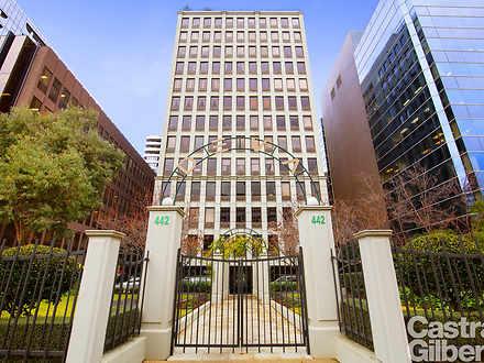 605/442 St Kilda Road, Melbourne 3004, VIC Apartment Photo