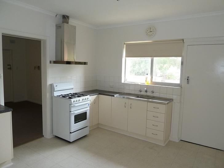 20/1 Hale Street, Everard Park 5035, SA Apartment Photo