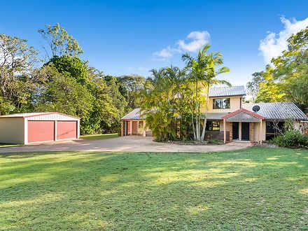 128 Talinga Drive, Park Ridge 4125, QLD House Photo