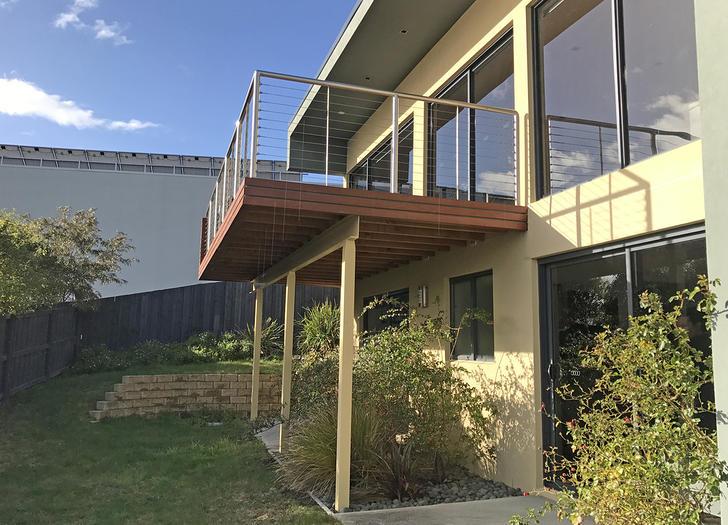1/698 Oceana Drive, Tranmere 7018, TAS House Photo