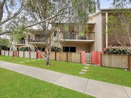 3/31-35 Paddington Terrace, Douglas 4814, QLD Unit Photo