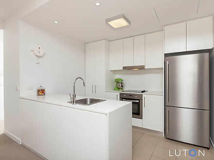 128/8 Baudinette Circuit, Bruce 2617, ACT Apartment Photo