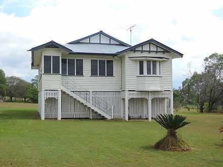 37 Sandpiper Drive, Regency Downs 4341, QLD House Photo