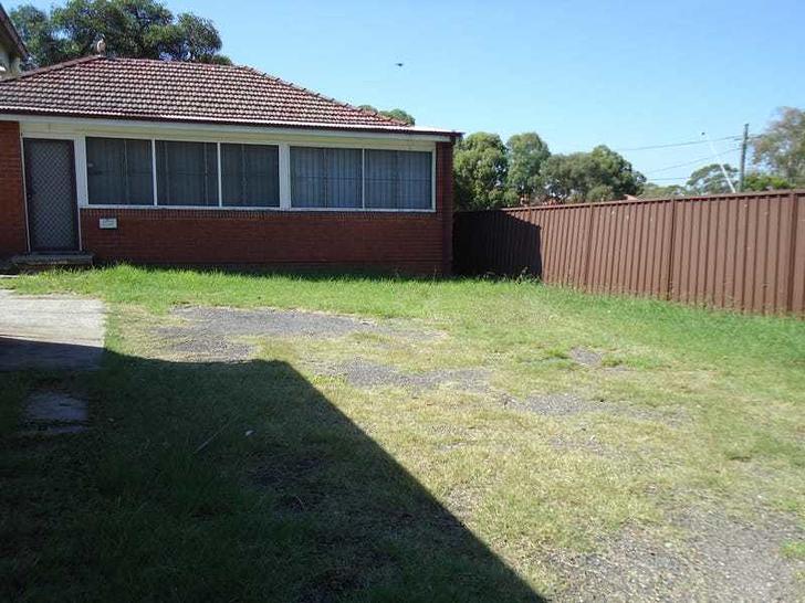 95 Flushcombe Road, Blacktown 2148, NSW House Photo