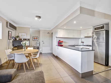 14/82A Old Pittwater Road, Brookvale 2100, NSW Apartment Photo