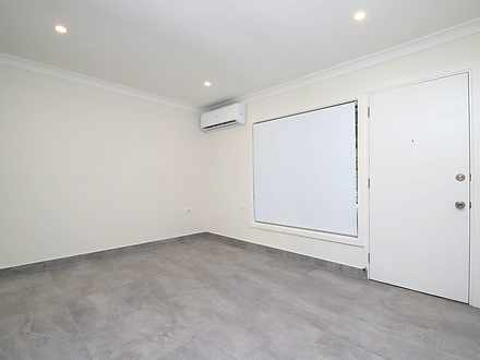 2/158A Warburton Street, Condell Park 2200, NSW Other Photo