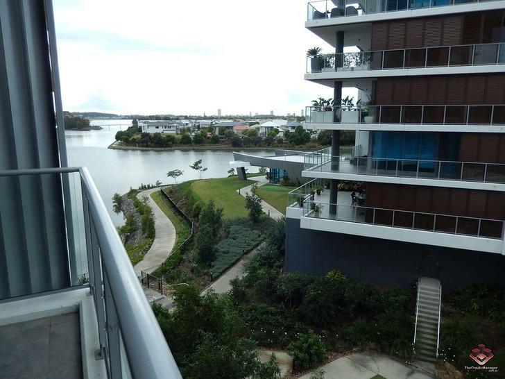 ID:21078013/397 Christine Avenue, Varsity Lakes 4227, QLD Apartment Photo