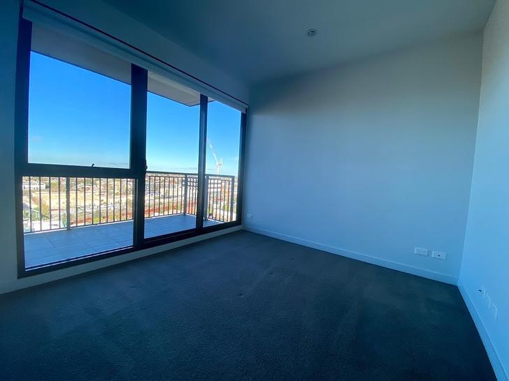 1001/59 Paisley Street, Footscray 3011, VIC Apartment Photo