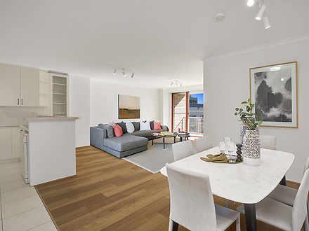 57/41 Rocklands Road, Wollstonecraft 2065, NSW Apartment Photo