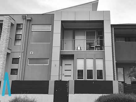 22 Neale Lane, Northgate 5085, SA House Photo