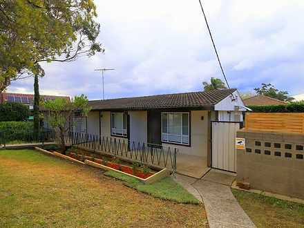 3/158A Warburton Street, Condell Park 2200, NSW Other Photo