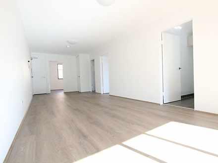 15/77 Memorial Avenue, Liverpool 2170, NSW Apartment Photo