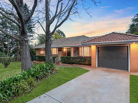 21 Kate Street, Harlaxton 4350, QLD House Photo