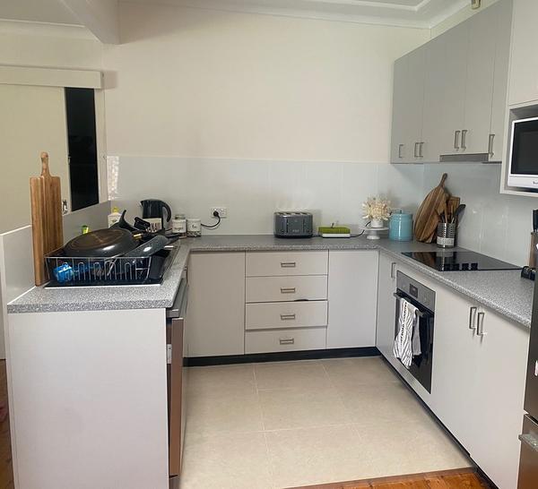 1 Lauma Avenue, Greenacre 2190, NSW House Photo