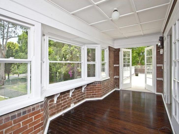 28 Middle Harbour Road, Lindfield 2070, NSW House Photo