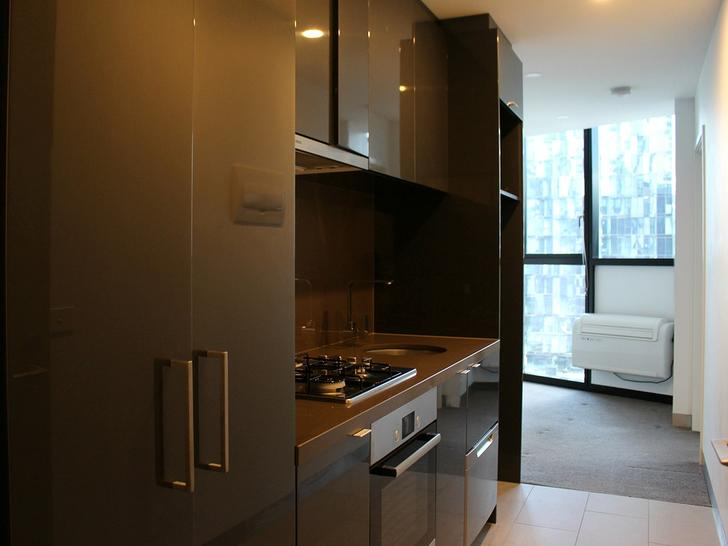 1603/33 Clarke Street, Southbank 3006, VIC Apartment Photo